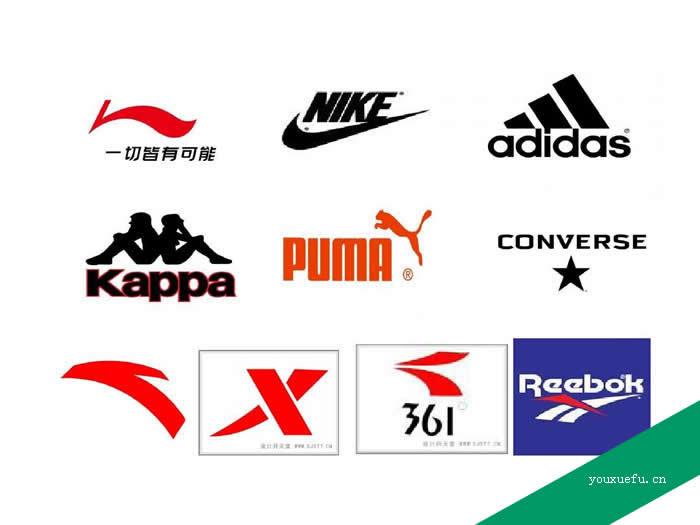 什么是品牌标志